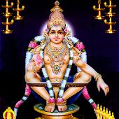 Harivaraasanam Sharanam Ayyapa
