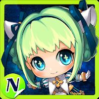 Anime Logo Quiz 1.6.6