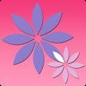 서울여성병원 logo