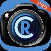 Paper Camera PRO