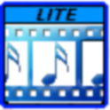 Karaoke Memories (Lite) icon