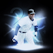 Yankees Derek Jeter Wallpapers