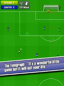 New Star Soccer v2.10