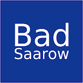 Bad Saarow - MyTown
