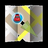 Trafficspeed