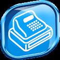 Retail-M icon