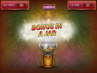 Slots - Diamonds Casino FREE: miniatura de captura de pantalla