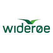 Widerøe
