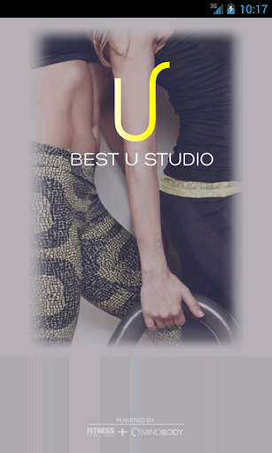 BEST U STUDIO