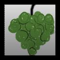 LilQuiz:Fruits icon