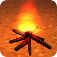Fire Making file APK for Gaming PC/PS3/PS4 Smart TV