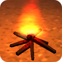 Fire Making icon