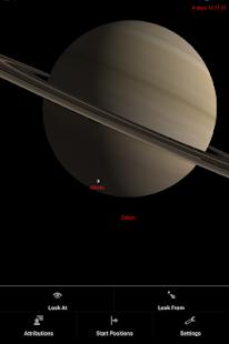 solar system simulator mac os x - photo #45