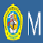 Unikom Mobile icon