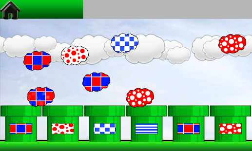 Kids Educational Game Free - screenshot thumbnail