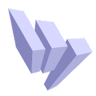 StreamFurious icon