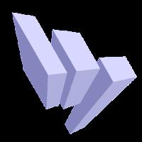 StreamFurious 1.0.11