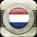 Radios Netherlands