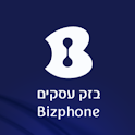Bizphone logo