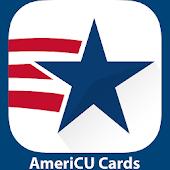 AmeriCU Credit Card