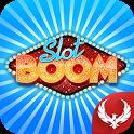 SlotBOOM icon
