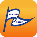 PANJAB RADIO icon