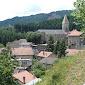 photo de Eglise de Saint Julien Boutières