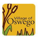 Oswego Click 'n Fix icon