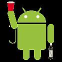 Botellona logo
