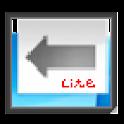 Application Manager (Lite) logo