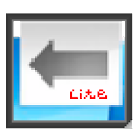Application Manager (Lite) icon