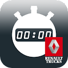 Time Book icon