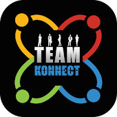 Team Konnect