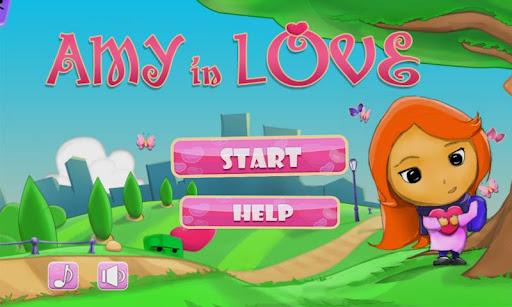تحميل لعبة Love لهواتف الاندرويد