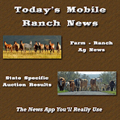 Today's Mobile Ranch News
