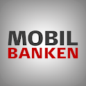 Mobilbanken logo