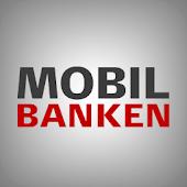 Mobilbanken