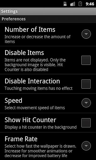 玩個人化App|Bubbles免費|APP試玩