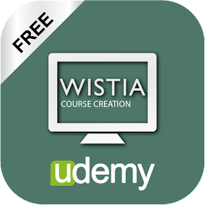 Video Lessons Course Icon