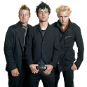 Green Day widgets logo