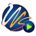 WS Player icon
