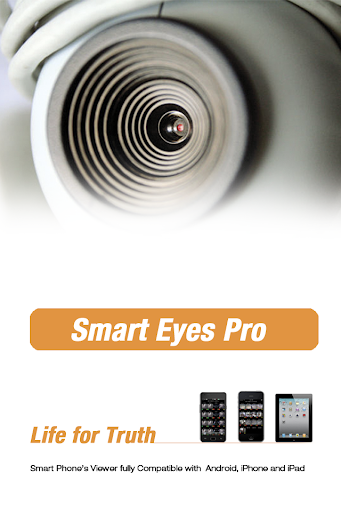 SmartEyes_Pro