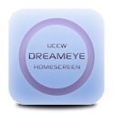 Dreameye UCCW Homescreen icon
