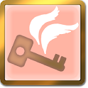 Emotional Escape icon