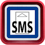 SMS Prague APK icon