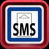 SMS Praha