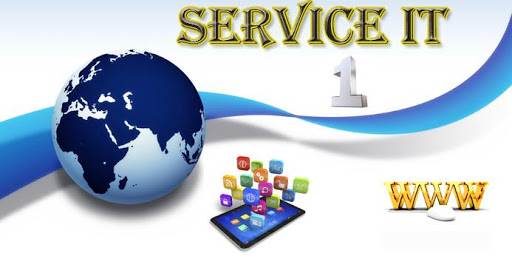 Service IT