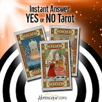 Yes Or No Tarot 2.7.1