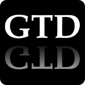 Get things done(GTD,todo list)