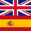 English & Spanish Translator